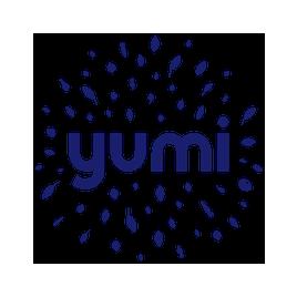 Logo Yumi