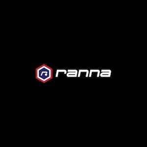 Offre et réduction étudiante chez Ranna