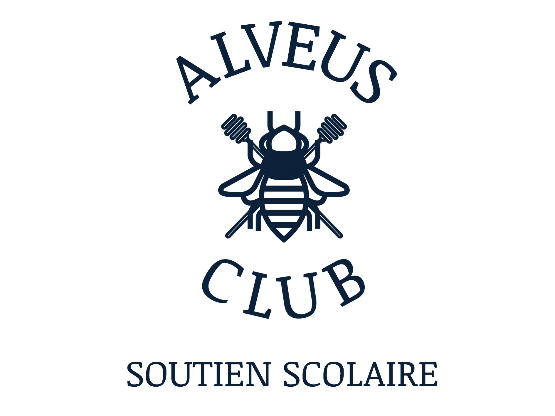 Offre et réduction étudiante chez Alveus Club