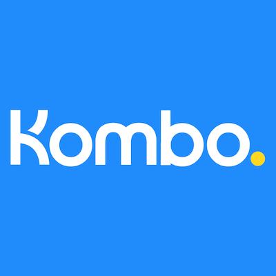 Offre et réduction étudiante chez Kombo