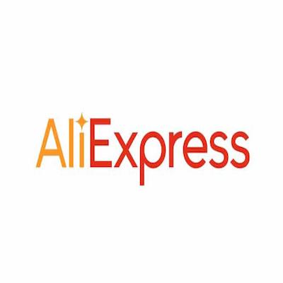 Offre et réduction étudiante chez AliExpress