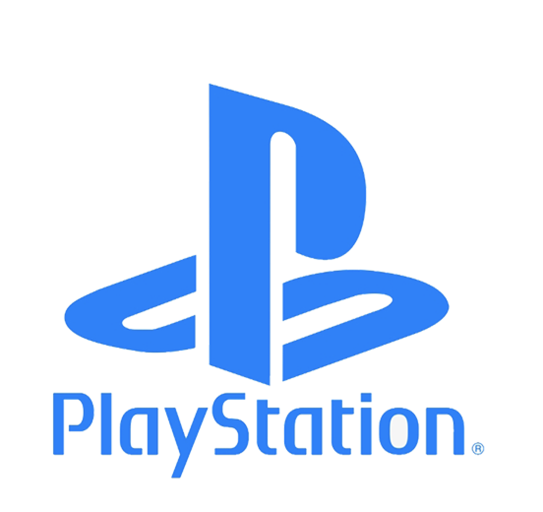 Offre et réduction étudiante chez PlayStation Store