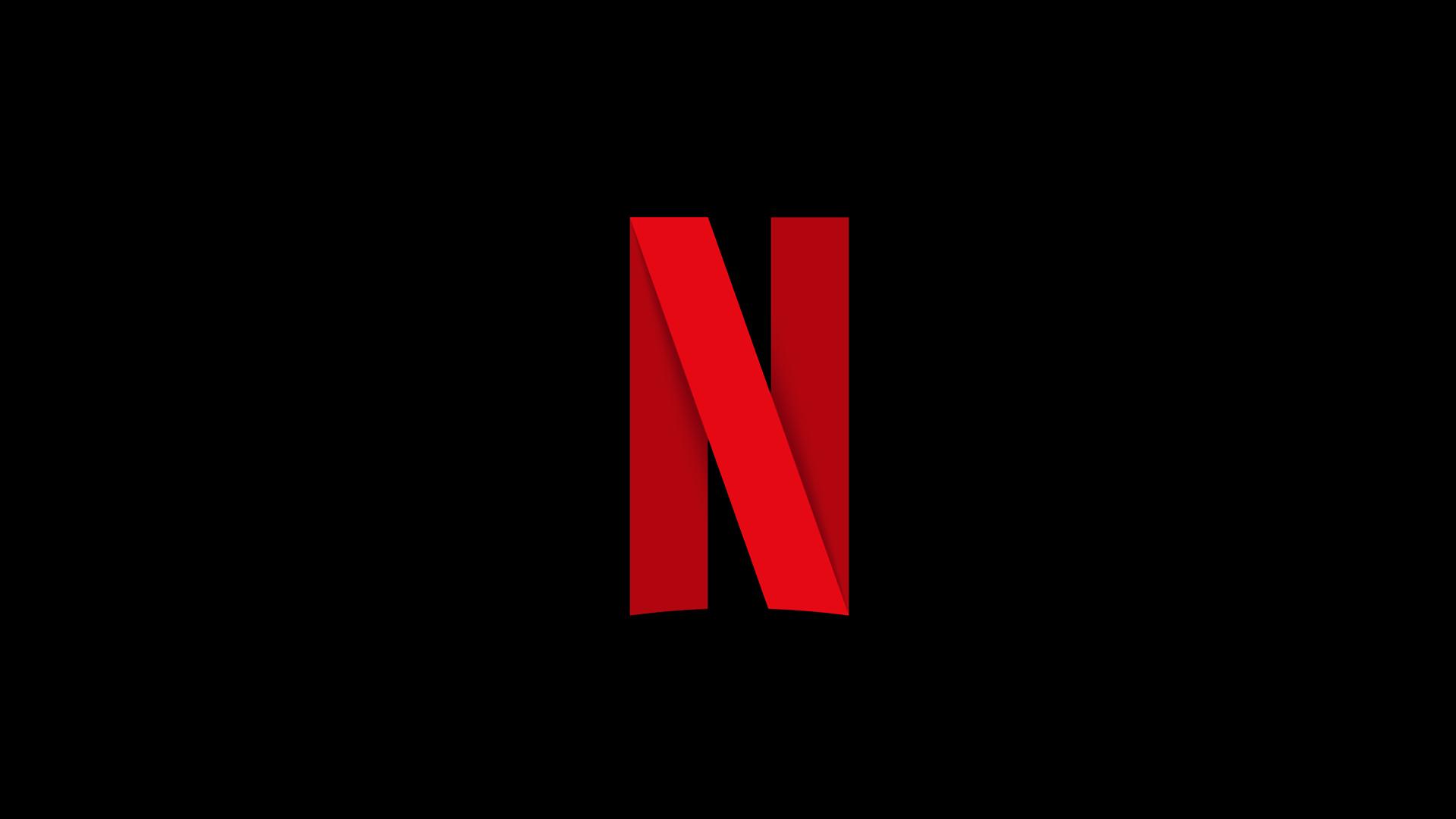 Offre et réduction étudiante chez Netflix