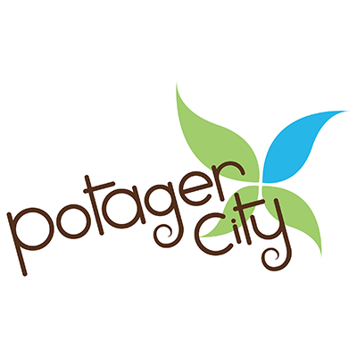 Offre & réduction étudiante chez  Potager City